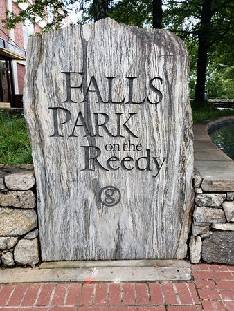 Falls Park on the Reedy: 20180526_114914_large.jpg