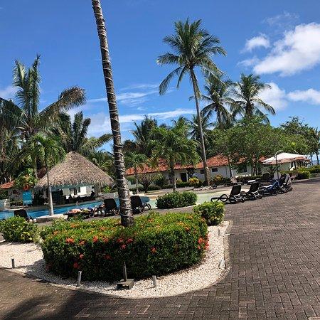 Hotel Villas Playa Samara Φωτογραφία