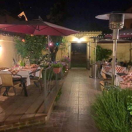 Borgo Cornalese, Włochy: photo0.jpg