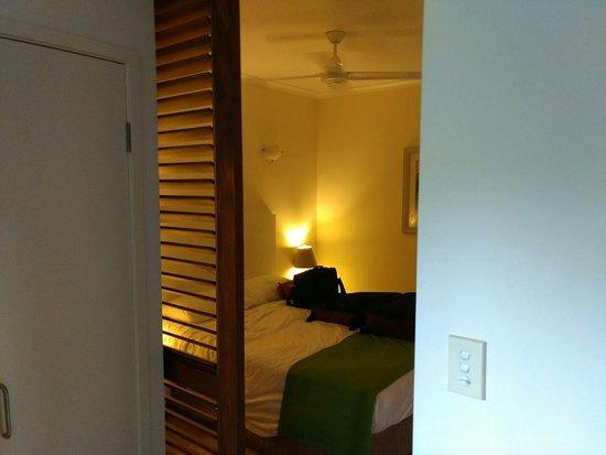 Freestyle Resort Port Douglas Picture