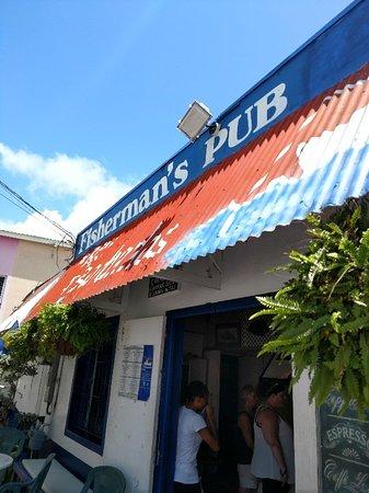 Fisherman's Pub: IMG_20180523_125737596_HDR_large.jpg