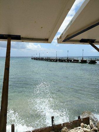 Fisherman's Pub: IMG_20180523_125145359_large.jpg