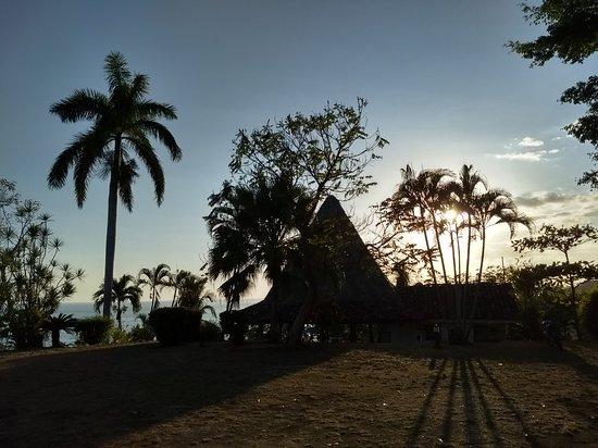 Playa San Miguel, Costa Rica: IMG_20180219_170931174_HDR_large.jpg