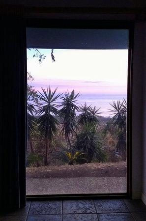 Playa San Miguel, Costa Rica: IMG_20180219_175015760~2_large.jpg
