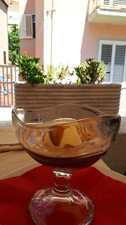 Cuppulata Pizzeria-Ristorante Photo