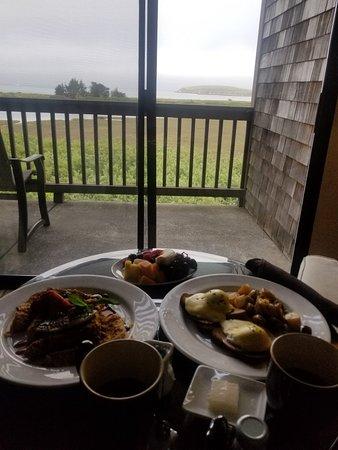 Bodega Bay Lodge照片