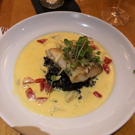 Perrone's Restaurant and Bar: photo0.jpg