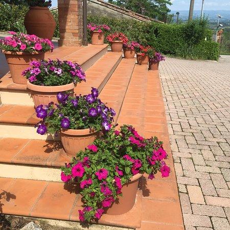 Pancole, Italy: photo0.jpg