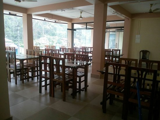 Rangat, อินเดีย: IMG-20180117-WA0002_large.jpg
