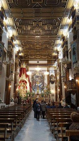 Chiesa di Santa Restituta照片