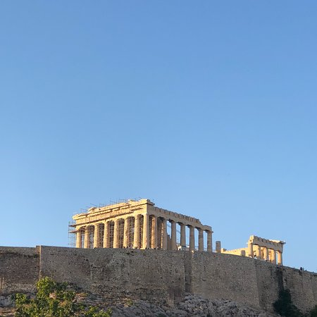 Strofi | Athens, Greece Restaurants - Lonely Planet
