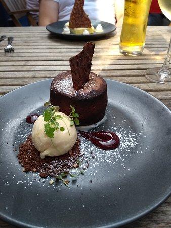 Loxley's Restaurant & Wine Bar Φωτογραφία