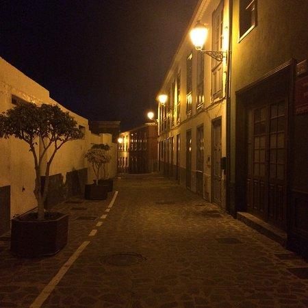 Agulo, Spain: photo1.jpg