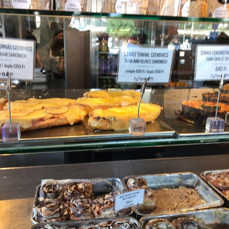 Bite Bakery Cafe: photo2.jpg