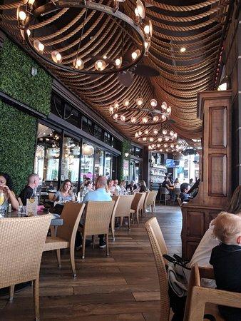 City Cellar Wine Bar & Grill: IMG_20180526_144143_large.jpg