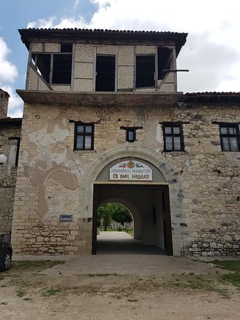 Asenovgrad, บัลแกเรีย: 20180522_114707_large.jpg