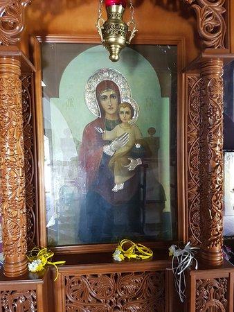 Asenovgrad, บัลแกเรีย: 20180522_115625_large.jpg