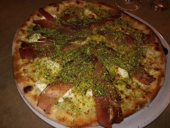 Sei Nodi - Lido Ristorante Pizzeria Φωτογραφία