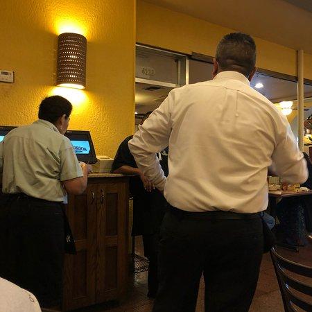 Los Barrios Mexican Restaurant Εικόνα