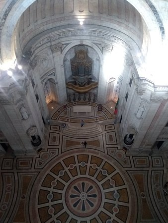 Panteao Nacional Φωτογραφία