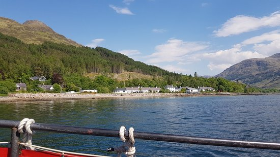 Knoydart Peninsula, UK: 20180526_151934_large.jpg