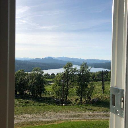 Gålå, Norge: photo4.jpg
