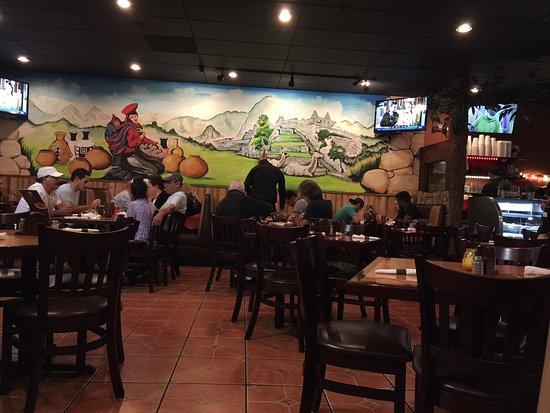 Happy Fish Tampa Menu Prices Restaurant Reviews