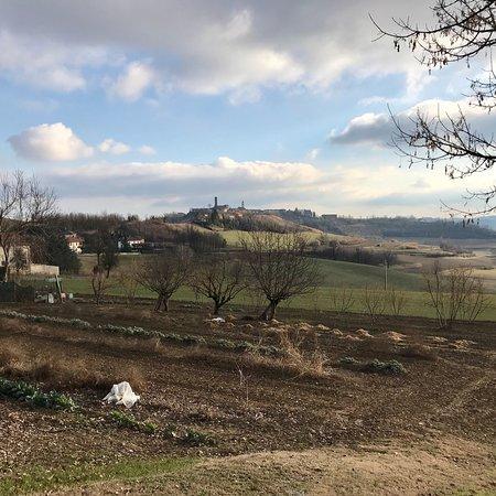 Montiglio Monferrato, Itálie: photo0.jpg