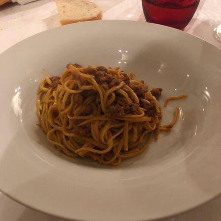 Coazzolo, Italie : photo2.jpg