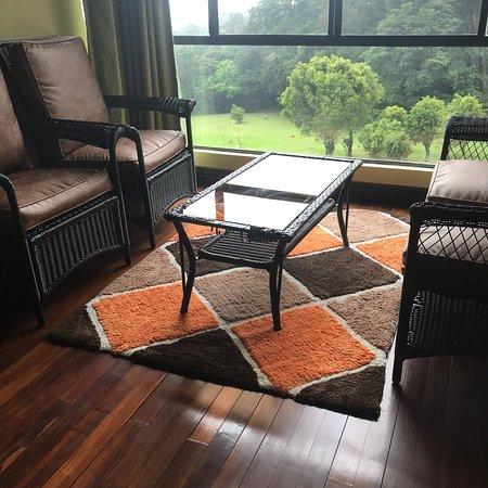 Hotel Fonda Vela: photo1.jpg