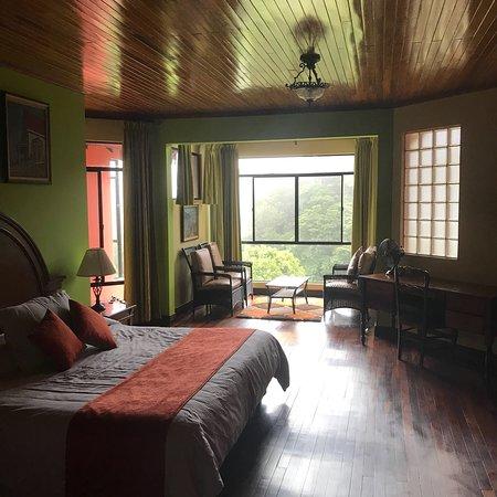 Hotel Fonda Vela Photo