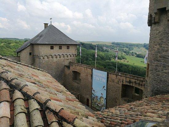 Manderen, Frankrike: IMG_20180524_151638_large.jpg