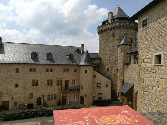 Manderen, Frankrike: IMG_20180524_145325_large.jpg