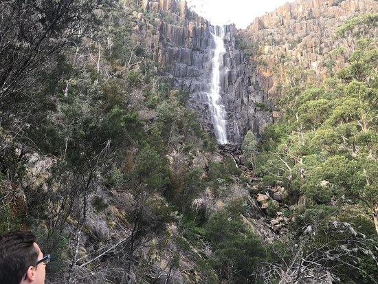 Huonville, Australia: photo3.jpg