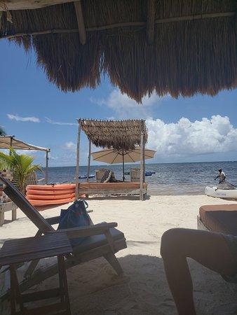 Maya Chan Beach: 20180521_135555_large.jpg