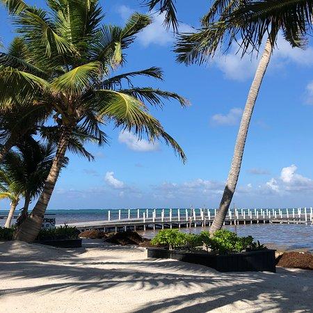 Las Terrazas Resort: photo2.jpg
