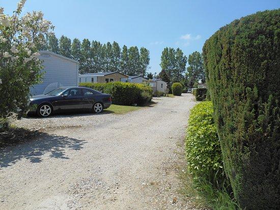 Saint-Aubin-sur-Scie Photo