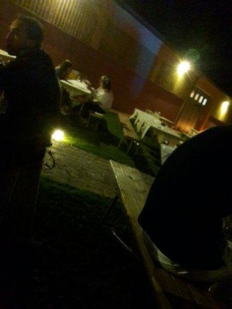 写真Locanda Fontezoppa Restaurant枚