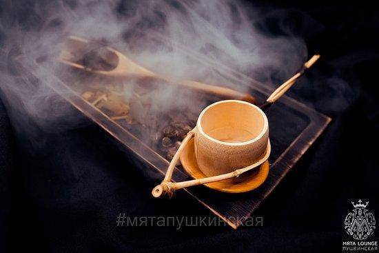 Myata Lounge張圖片