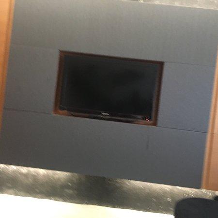 楓葉廣場傑爾曼飯店照片