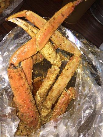 photo1 jpg - Picture of Detroit Pho And Crab, Warren - TripAdvisor