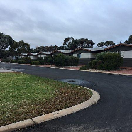 Merredin, Australië: photo5.jpg
