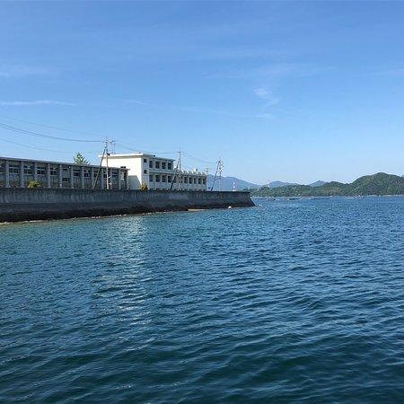 Ninoshima Kisen