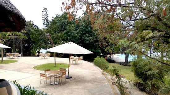 Zdjęcie Maleri Island