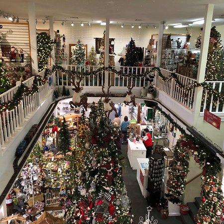 full view - Always Christmas