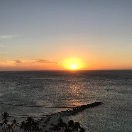 Divi Aruba Phoenix Beach Resort照片