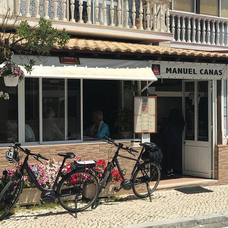 Praia de Mira, Portugal: photo0.jpg