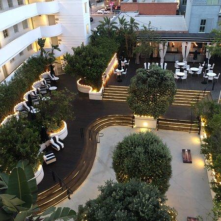 Hotel Shangri-La Santa Monica : photo1.jpg