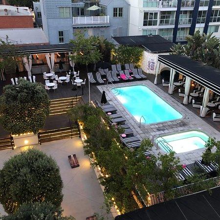 Hotel Shangri-La Santa Monica : photo2.jpg