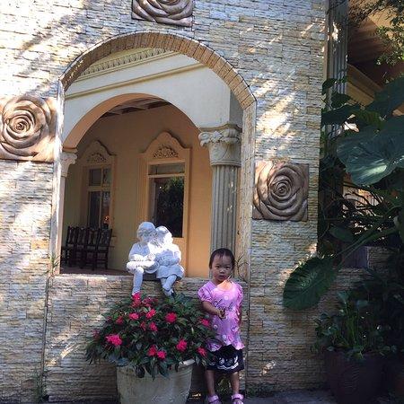 Bilde fra Xin Yuan My Dream Castle Yilan